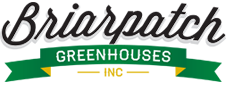 Briarpatch Greenhouses